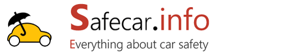 Safecar.info | Car safety & Insurance Magazine