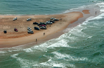 cape_hatteras_national_seashore_lg