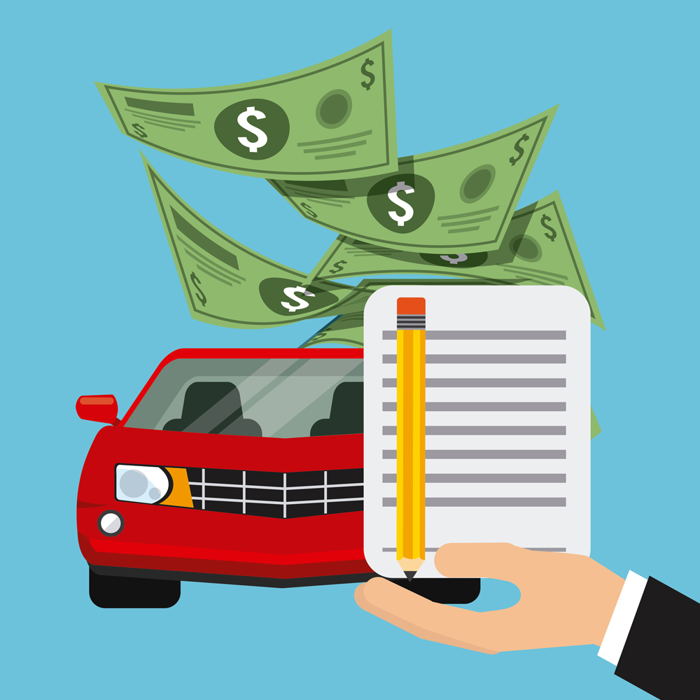 Average Cost Of Auto Insurance >> What Is The Average Cost Of Car Insurance Car Safety